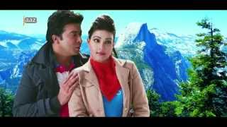 Ei Prothom Ekti Mukh | Mahi | Shakib Khan | Bhalobasha Aajkal Bengali Film 2013