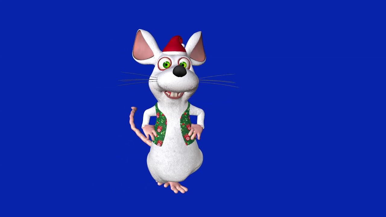 бочкарева танцующая мышка гифка на хромакее кроме многочисленных соборов