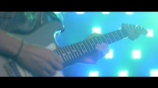Nick Johnston - Weakened by Winter