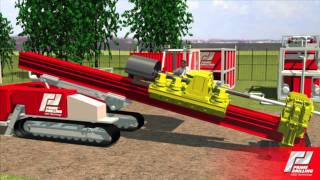 Prime Drilling - Horizontal Directional Drilling Explained