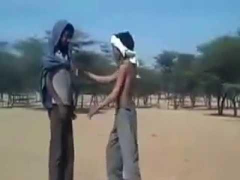 hindi movie jeet rajasthani dialogue