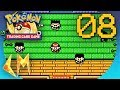 Fighting the Fighting Club | Pokemon Trading Card Game (GBC) Episode #08