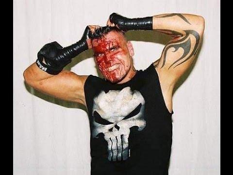 RIP Dead Wrestlers: Marvin Lambert