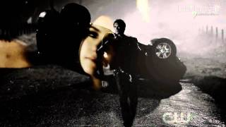 Damon and Elena||    I can't lose you || Spoilers for 2x20