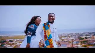 Video Sammy young ft Bernice Ansah download MP3, 3GP, MP4, WEBM, AVI, FLV Juni 2018