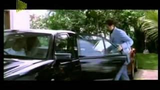 Teri Yaad, Yaad Yaad Yaad Bas Yaad Reh Jati Hai The Great Ustad Ghulam Ali Bewafaa   YouTube