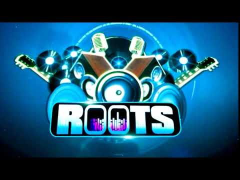 ROOTS - ONLY ON B4U