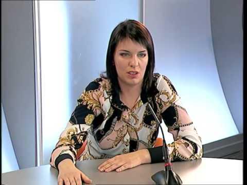 Юрист Ольга Габдрахманова: Прежде, чем подписать документы на увольнение --проконсультируйтесь!