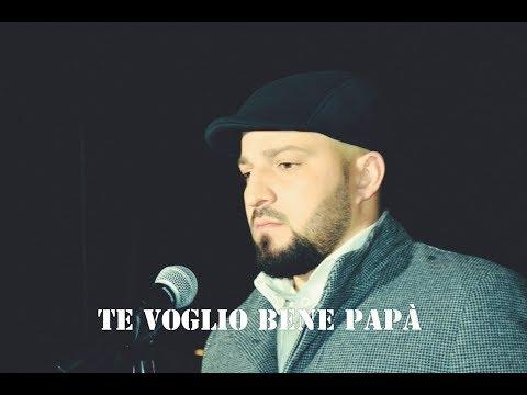Te voglio bene Papà - Alen - VIDEO UFFICIALE