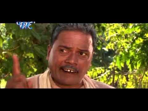 Chenichampa - Comedy Video - Md Bulbul Hussain - Assamese Super Hit Comedy