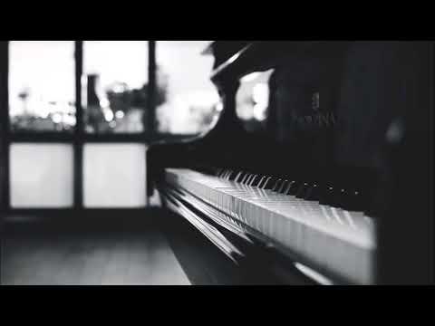 English Suite No 2, Bwv 807 1 Prelude 2168 7232 J S Bach