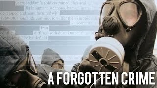 A Forgotten Crime - Trailer thumbnail