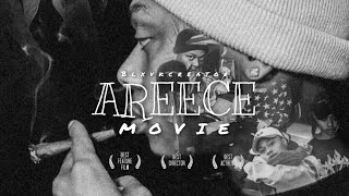 AREECE - Movie 2020 Ep1 YouTube Videos