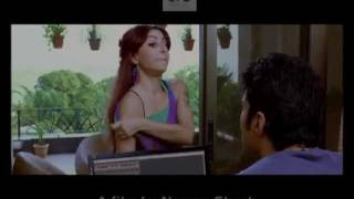 Soundtrack - Banao Banao Song Promo