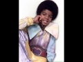 watch he video of Michael Jackson In our small way Lyric Video