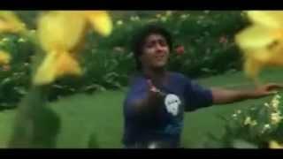 Mera Dil Hai Kunwara - Shandaar (1990) - Full Song