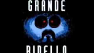 Sir Oliver Skardy - Bideo