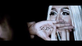So Am I (Official Parody) - Ava Baks