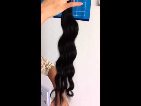 Brazilian body wave bundles with wholesale price