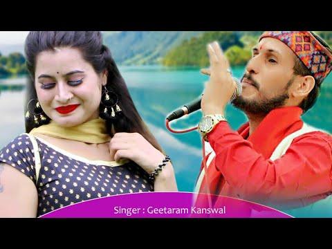RESHMA CHORI 2    Singer Geetaram Kanswal    Superhit Gadwali Songs    RANGRA FILMS   