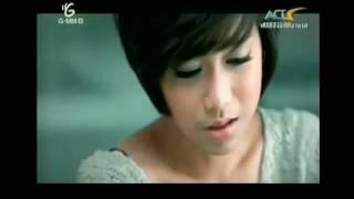 MV ขอโทษแล้วหายเจ็บไหม กิ่ง The Star 5 YouTube