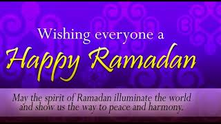 Ramadan   Ramzan Mubarak 2016  wishes, Sms, Greetings, Status