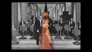 Roy Fox and his Orchestra - (I