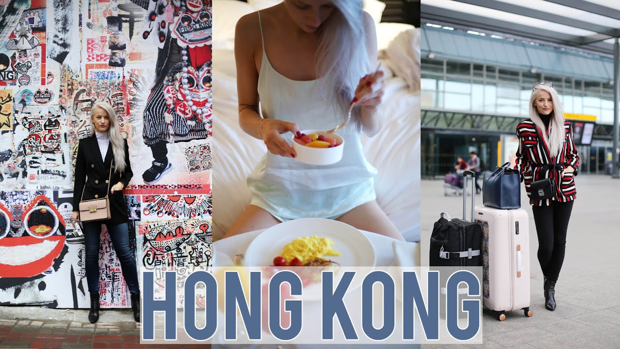 new fashion product launched in hong Internet industry in hong kong the first 4g lte network in hong kong was launched by csl  clothing and other fashion accessories and coupons.