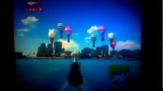 Rapala Wii Fish - Legendary Whale Shark