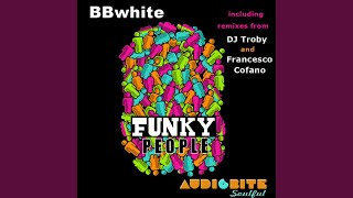 Funky People (Original Mix)