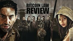 Bitcoin Law Review - 1Broker, Winkelvii vs Charlie Shrem, EtherDelta SEC's Latest Statements