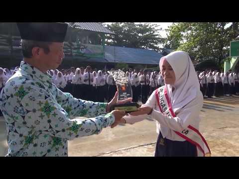 Profil Dinas Pendidikan Kab. Banjar