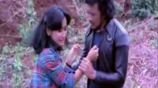 Video Camelia ( Rhoma Irama & Rica Rahiem ) download MP3, 3GP, MP4, WEBM, AVI, FLV September 2019