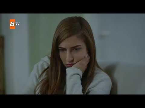 Обиженные цветы 112 серия, русская озвучка
