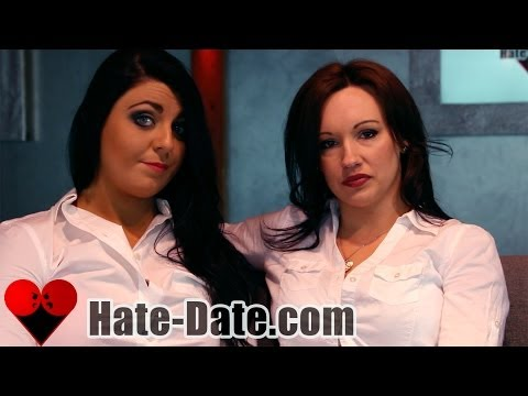 Hate Date Commercial from YouTube · Duration:  1 minutes 6 seconds