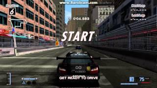 Gran Turismo 4 on PC with Instruction / PlayStation 2 Games on PC
