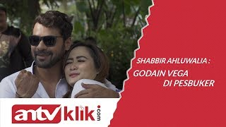Download Video ASTAGA, SHABBIR AHLUWALIA GODAIN VEGA PESBUKERS MP3 3GP MP4