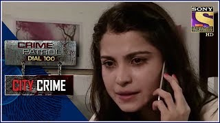 City Crime   Crime Patrol   A Lesson   Maharashtra   Full Episode