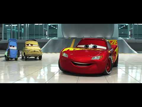 Cars 3 In Hindi Dubbed Torrent Movie Full...