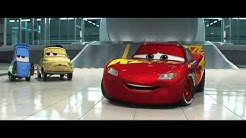Cars 3 In Hindi Dubbed Torrent Movie Full Download HD 2017 Extratorrent