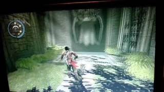 Prince of Persia Trilogy HD Collection PS3 Review by Azard3. Part 1
