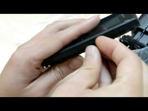 Nokia X1-01 - Điện thoại 2 sim 2 sóng