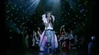 Теона Дольникова - Неправда клип