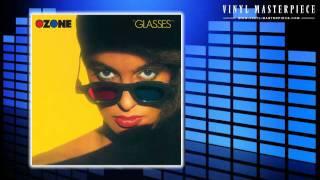 Ozone - Glasses