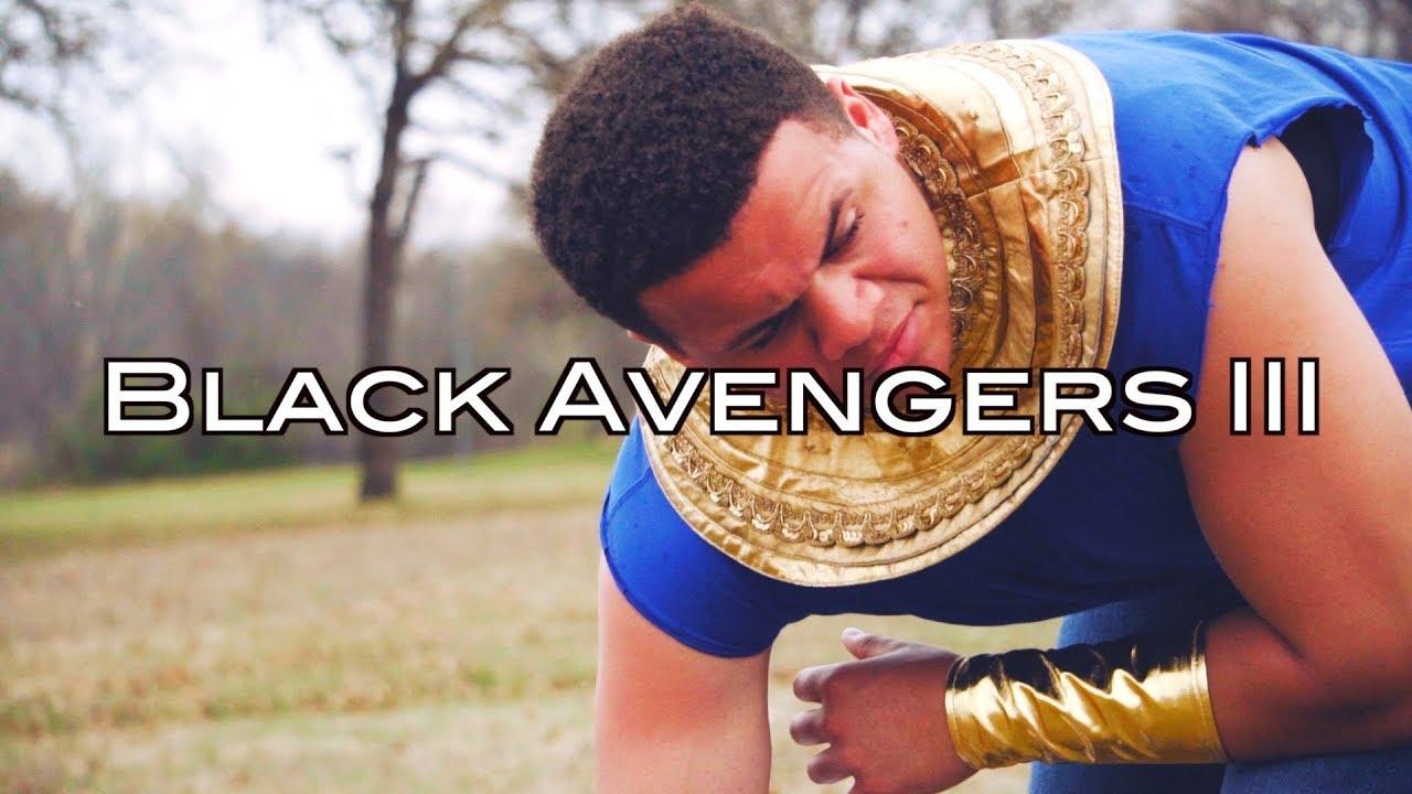black-avengers-3-infinity-war