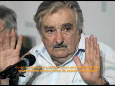 Jamás hubo tanta corrupción politica en Uruguay como con los gobiernos de izquierda.