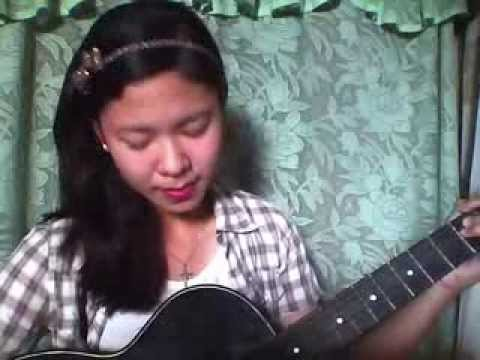 14 by Silent Sanctuary-Guitar Chords-Acoustic Version - YouTube