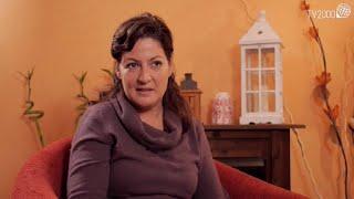 Il respiro di Dio. Storie di vita consacrata - La testimonianza di Marilena Civetta