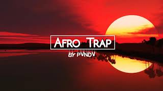 Best Afro Trap Mix 🍉 Moombahton, Twerk & Dancehall Trap Music