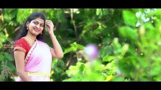 Revanth + Kavya Wedding Highlights || Telugu Pr...